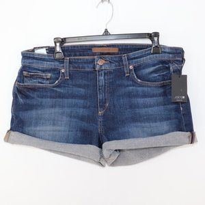 ✨NWT✨ JOES JEANS SHORTS
